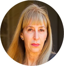 Baroness Professor Susan Greenfield, CBE