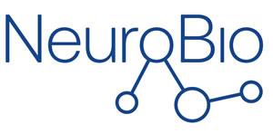 NeuroBio