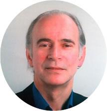 Professor Coen