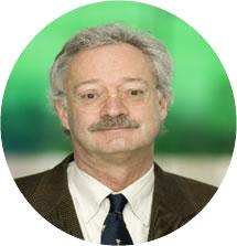 Professor Herrling