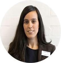 Dr Sara Garcia-Ratés