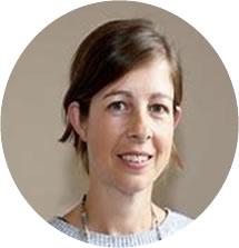 Professor Stephanie Cragg