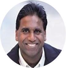 Professor Tennore Ramesh