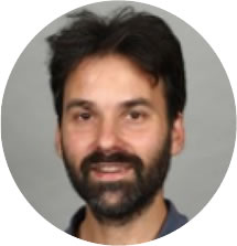Professor Tobias Bast