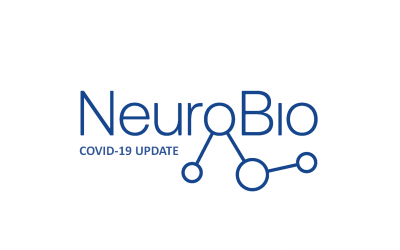 Neuro-Bio Continues to be Operational