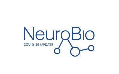 Neuro-Bio Covid-19 Update