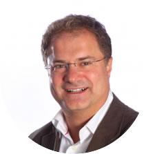 Professor Zoltan Molnar