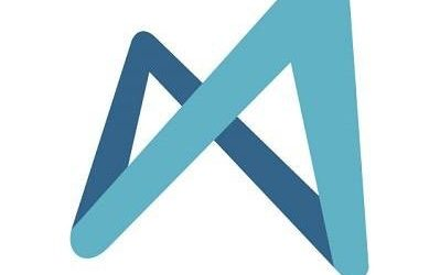 Neuro-Bio mentioned on Mergermarket, an ACURIS company.